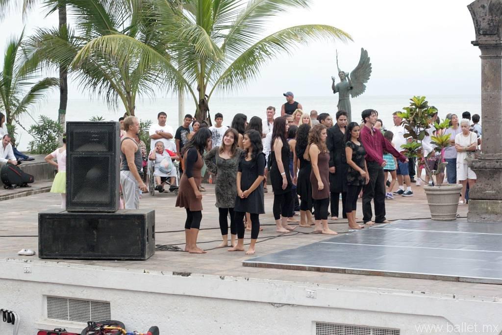 ballet-puerto-vallarta-090