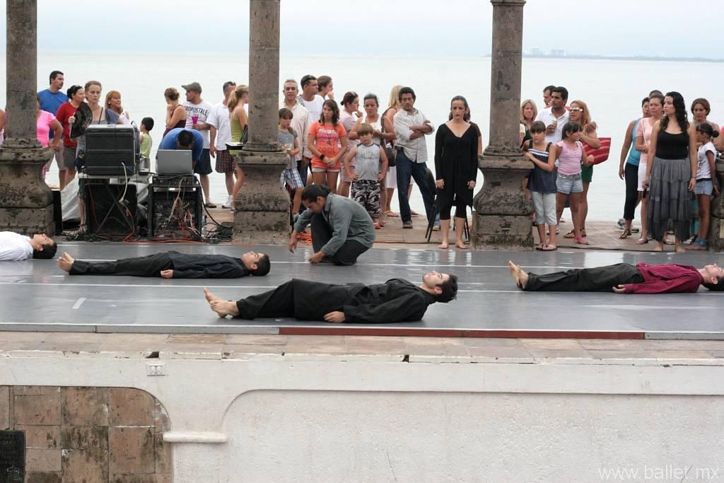 ballet-puerto-vallarta-092