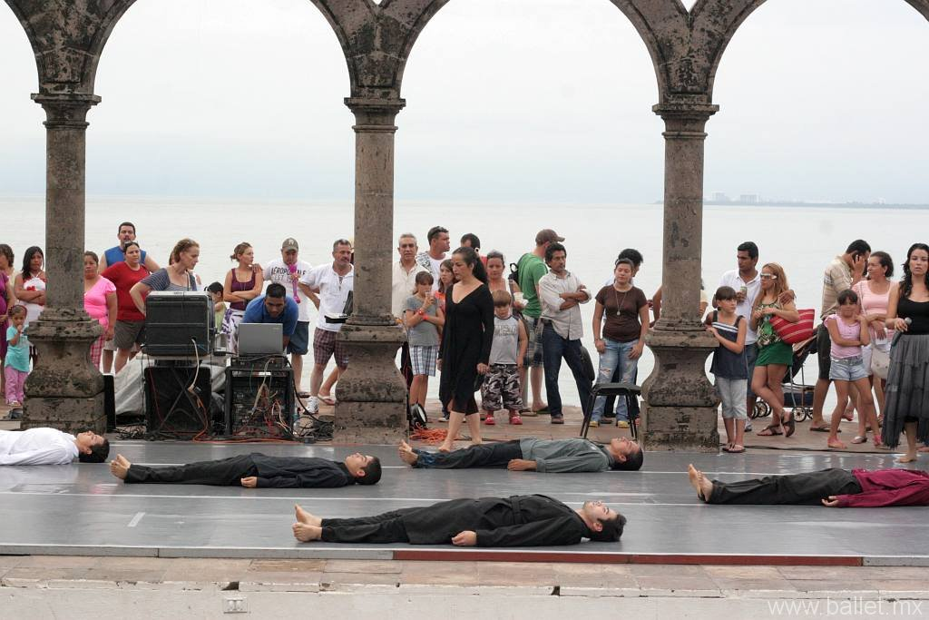 ballet-puerto-vallarta-094