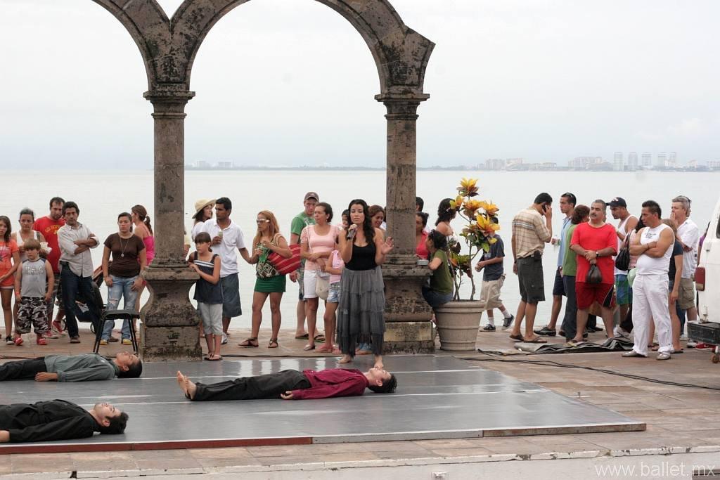 ballet-puerto-vallarta-095