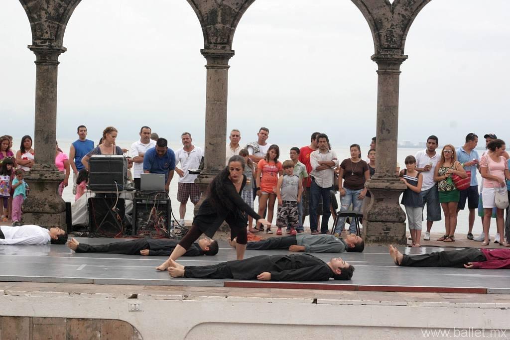 ballet-puerto-vallarta-096