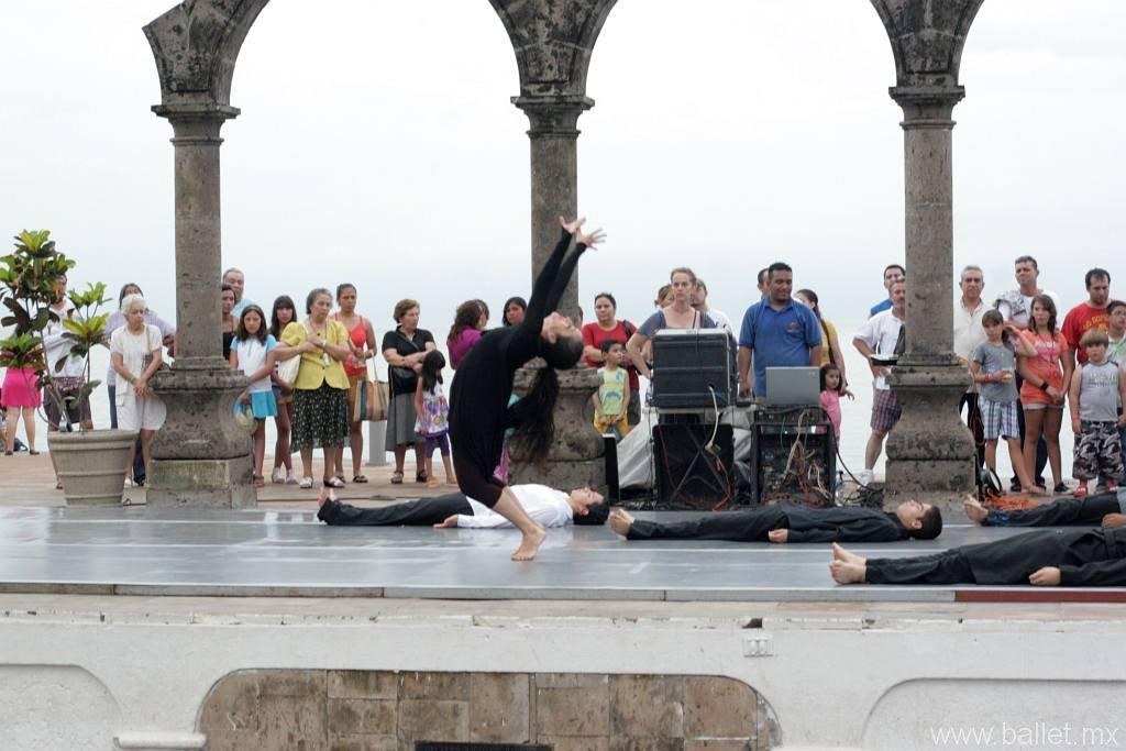 ballet-puerto-vallarta-099