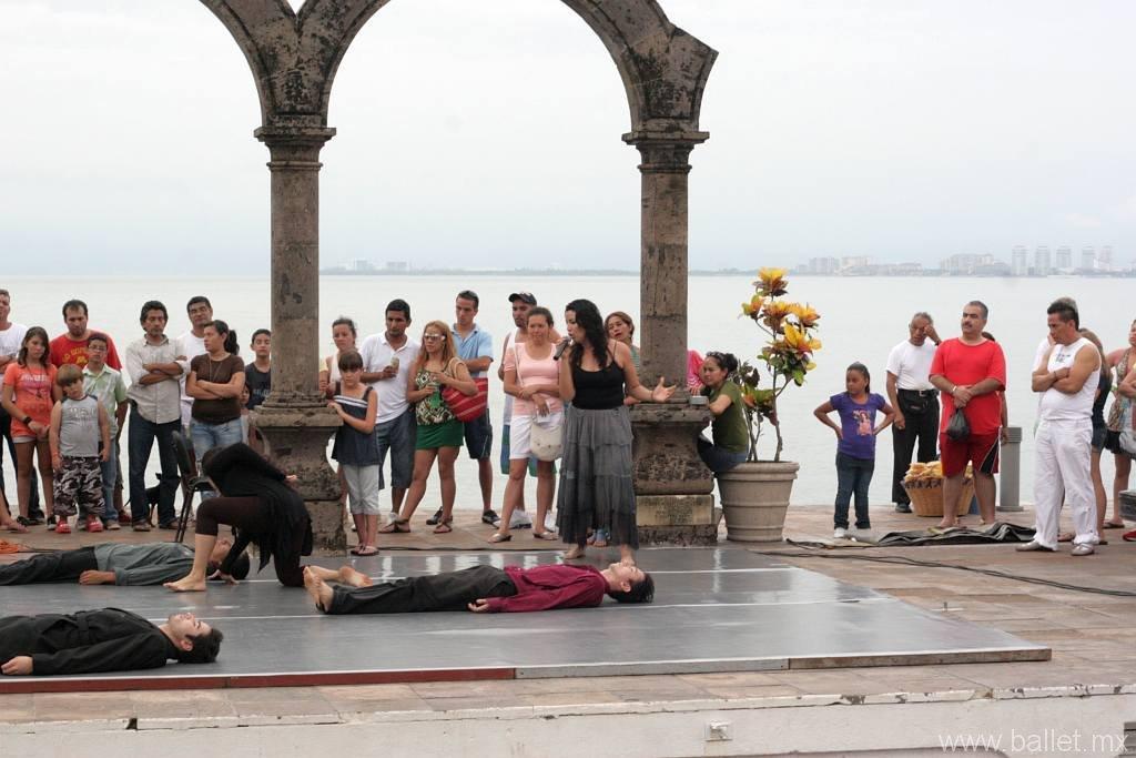 ballet-puerto-vallarta-101