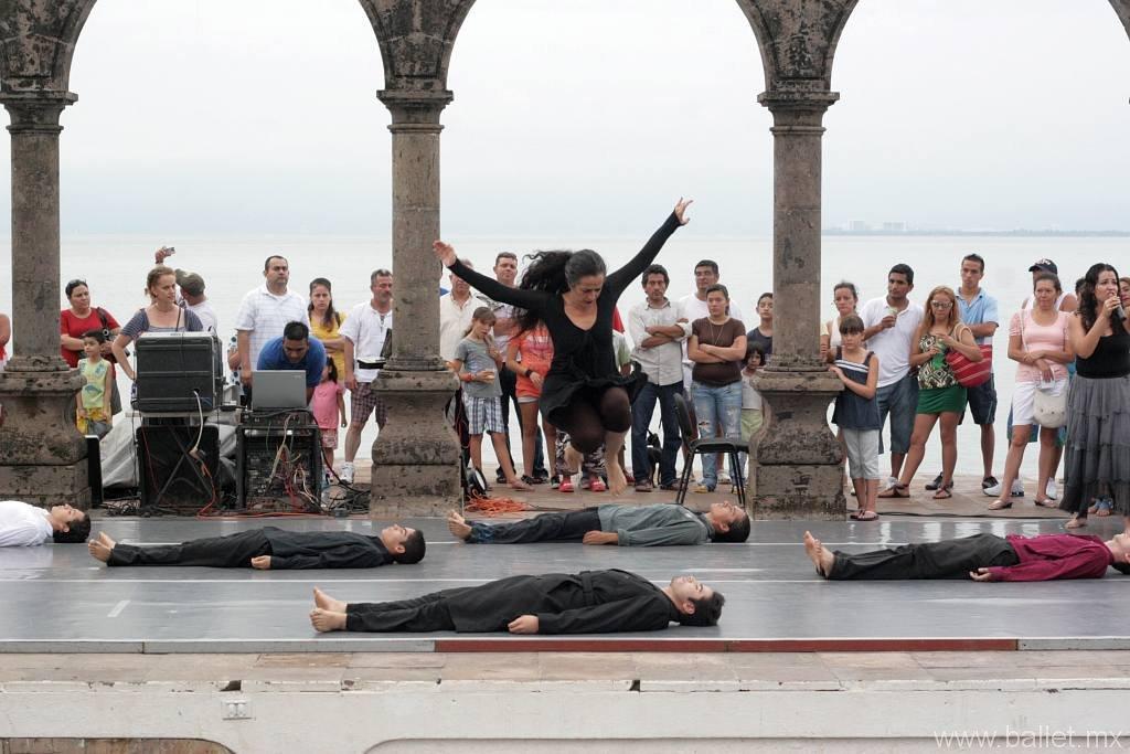 ballet-puerto-vallarta-102