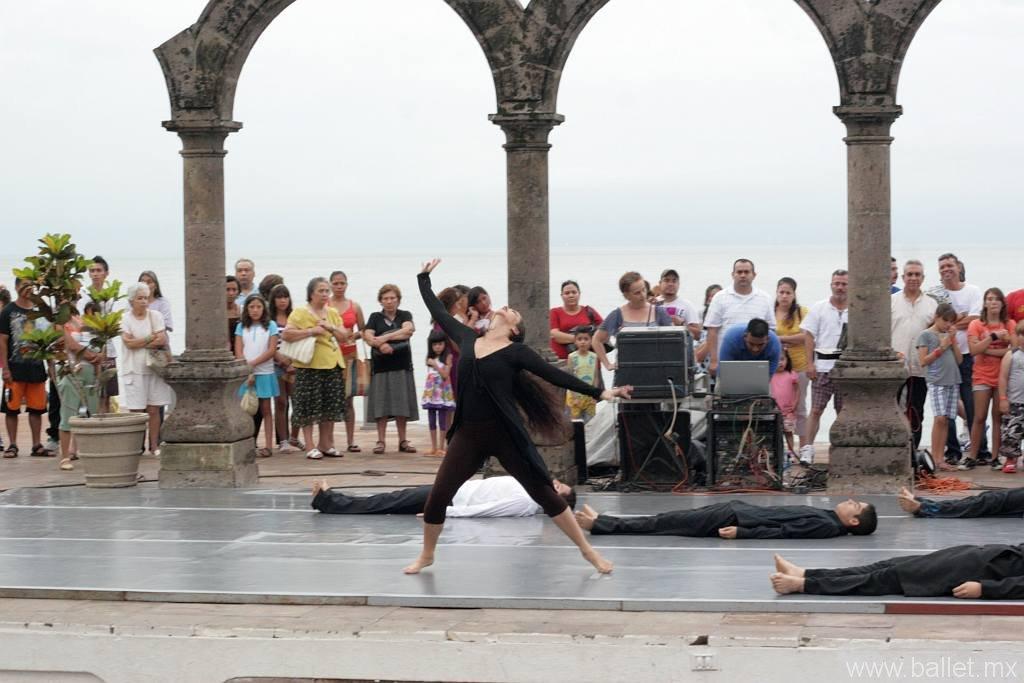 ballet-puerto-vallarta-103
