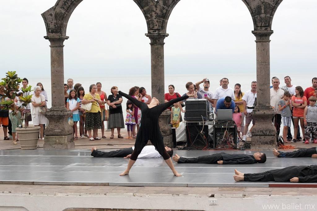 ballet-puerto-vallarta-104