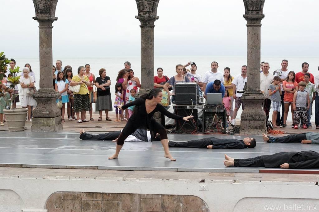ballet-puerto-vallarta-105