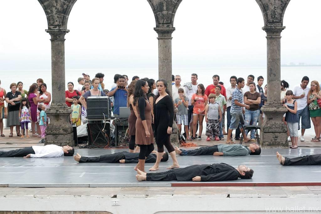 ballet-puerto-vallarta-107