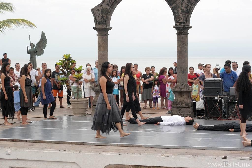 ballet-puerto-vallarta-108