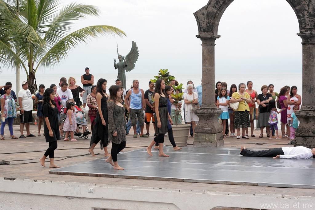 ballet-puerto-vallarta-109