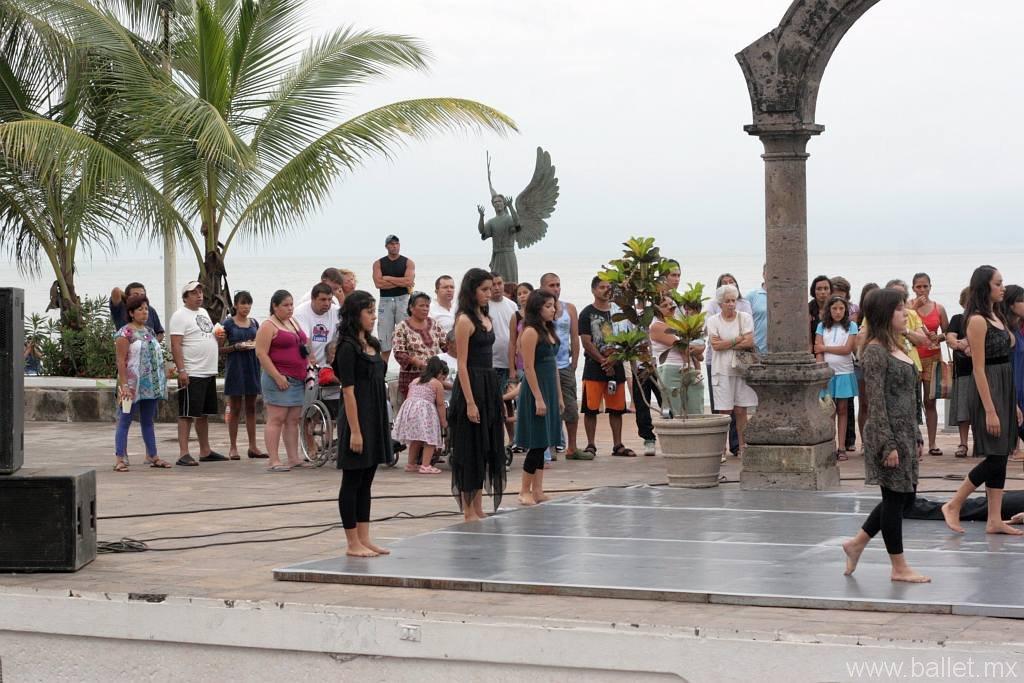 ballet-puerto-vallarta-110
