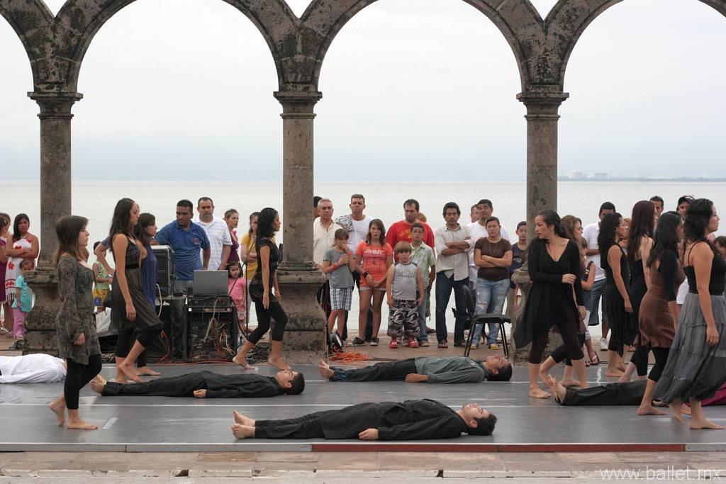 ballet-puerto-vallarta-111