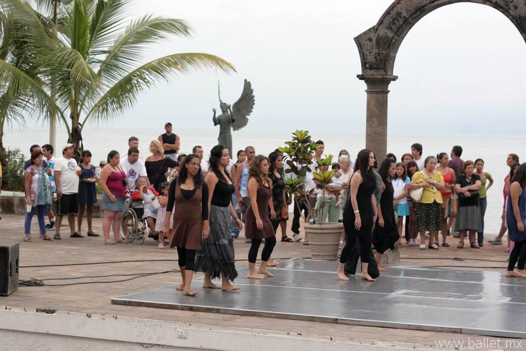 ballet-puerto-vallarta-112