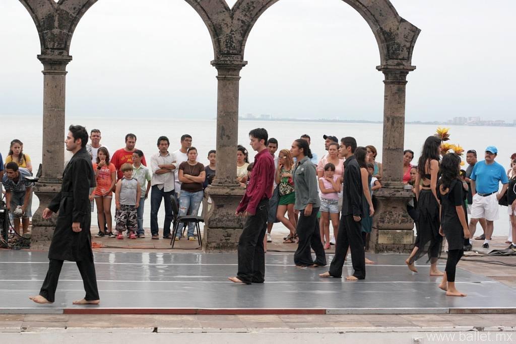 ballet-puerto-vallarta-114
