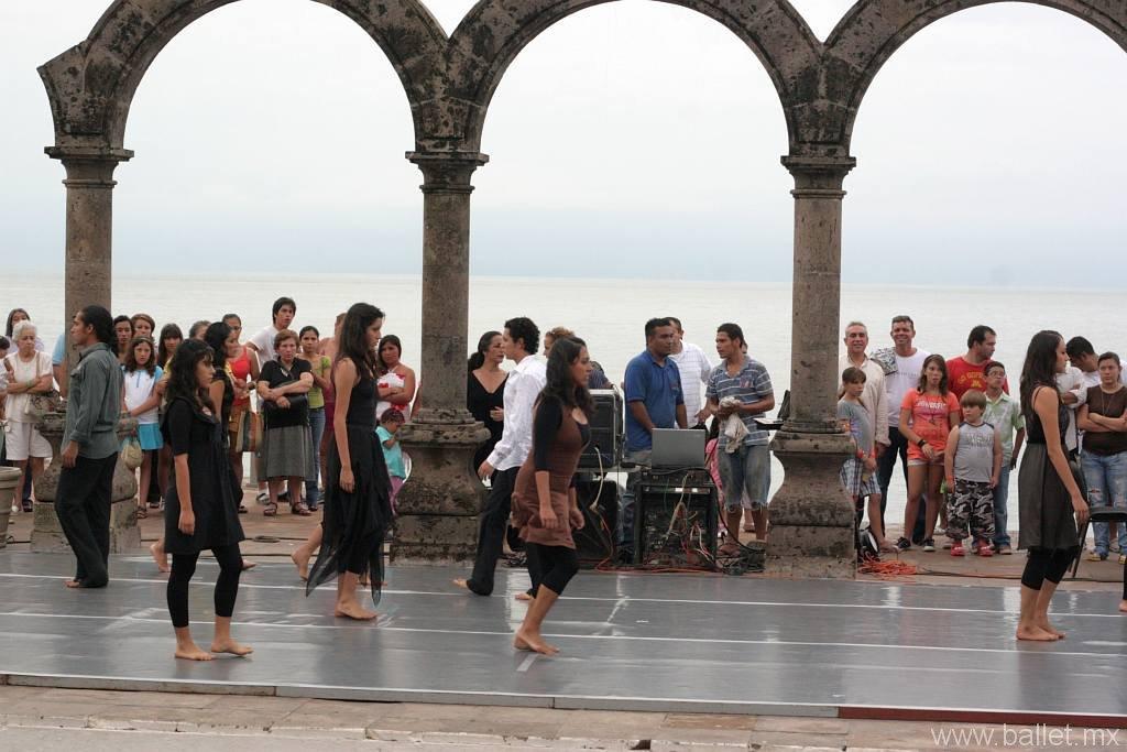 ballet-puerto-vallarta-117