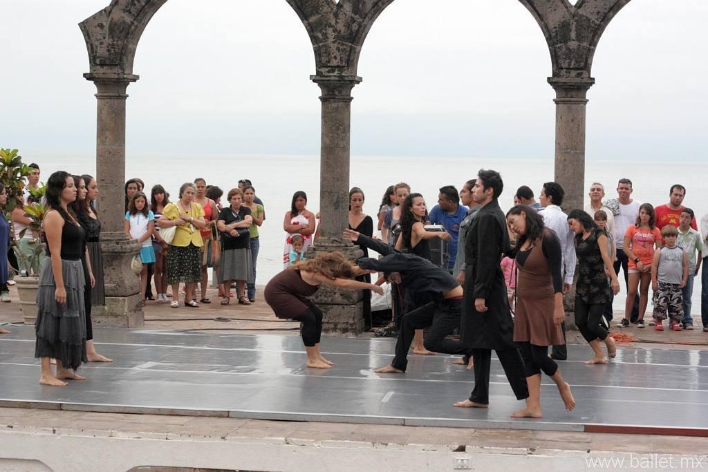 ballet-puerto-vallarta-120