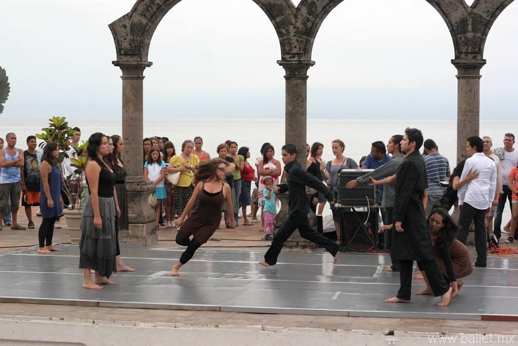 ballet-puerto-vallarta-121