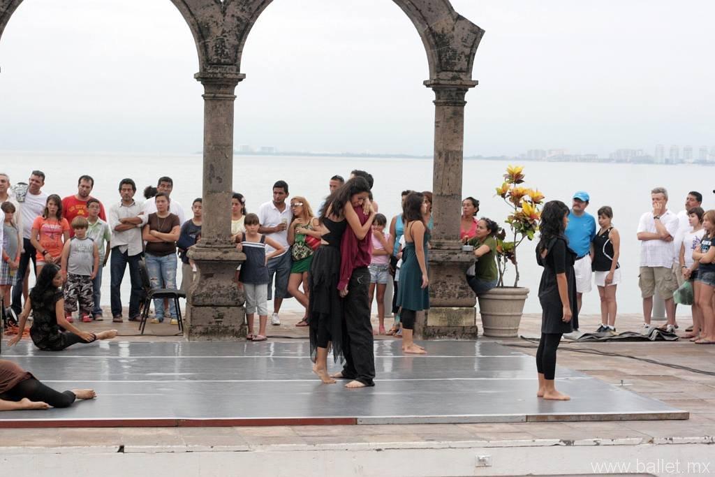 ballet-puerto-vallarta-122