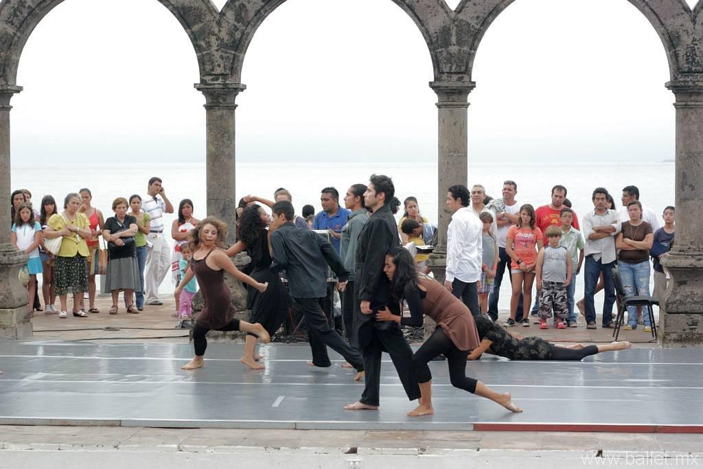 ballet-puerto-vallarta-123