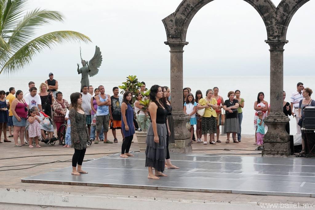 ballet-puerto-vallarta-125