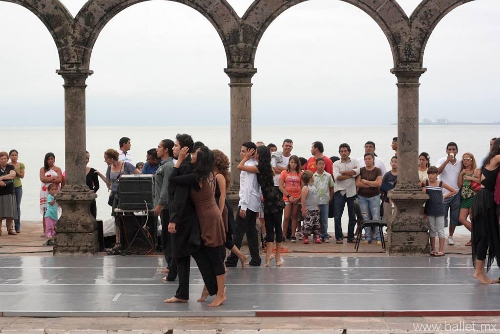 ballet-puerto-vallarta-126