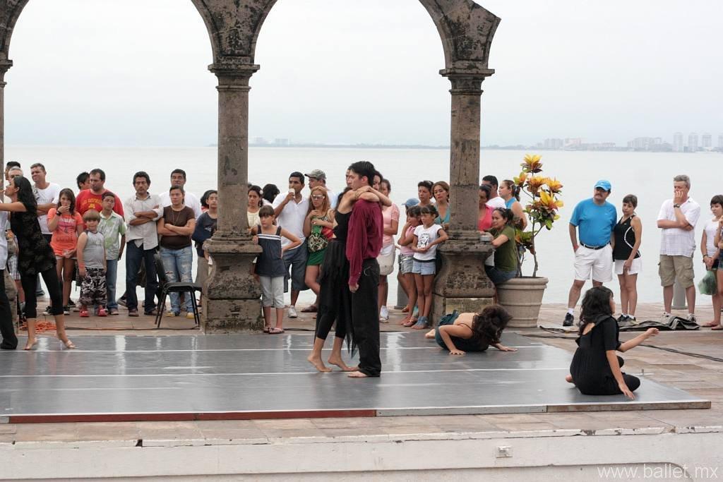 ballet-puerto-vallarta-127