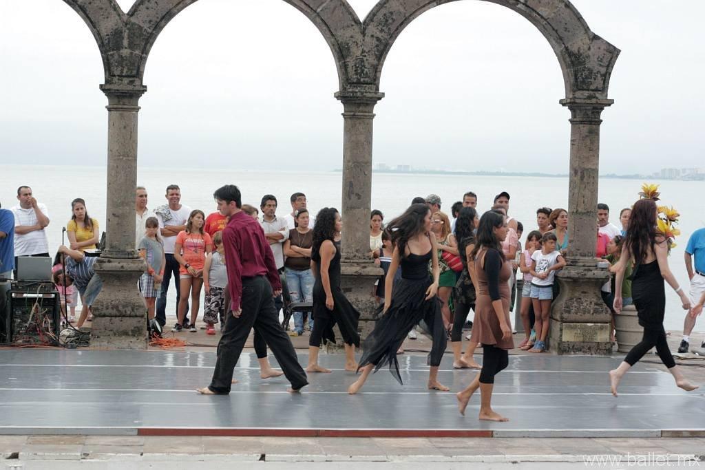 ballet-puerto-vallarta-128