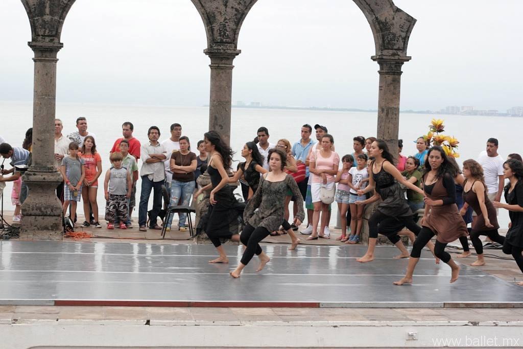 ballet-puerto-vallarta-131