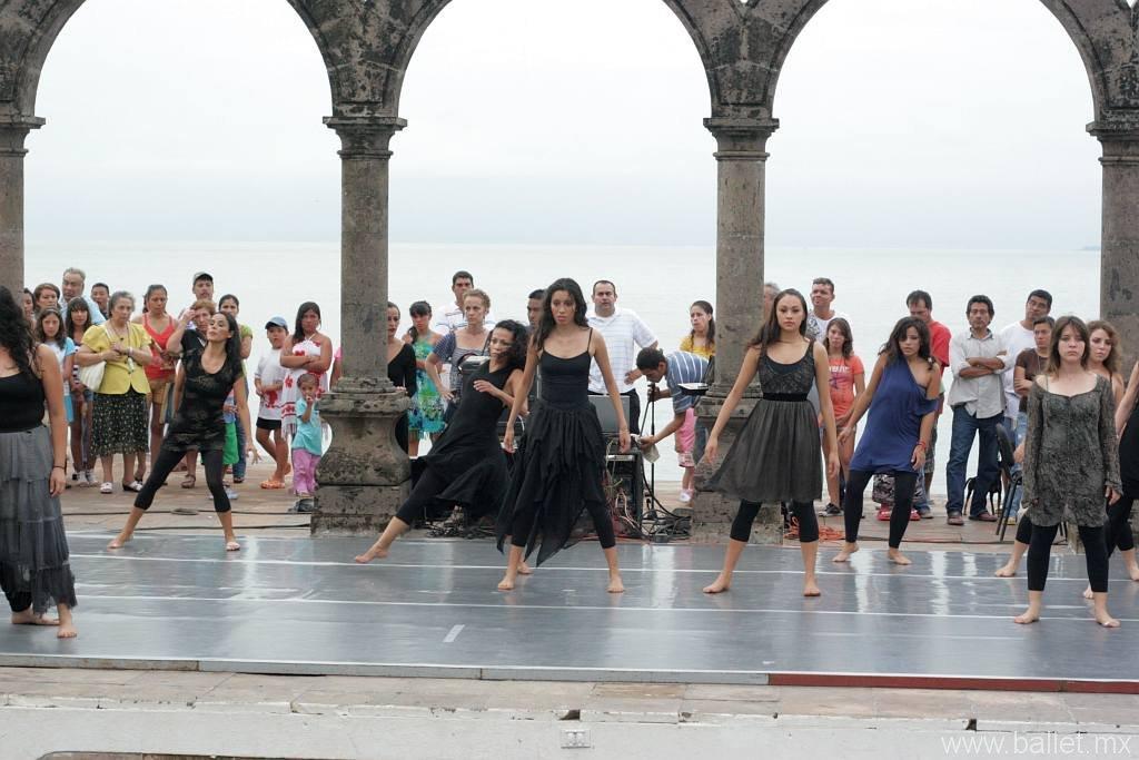 ballet-puerto-vallarta-132
