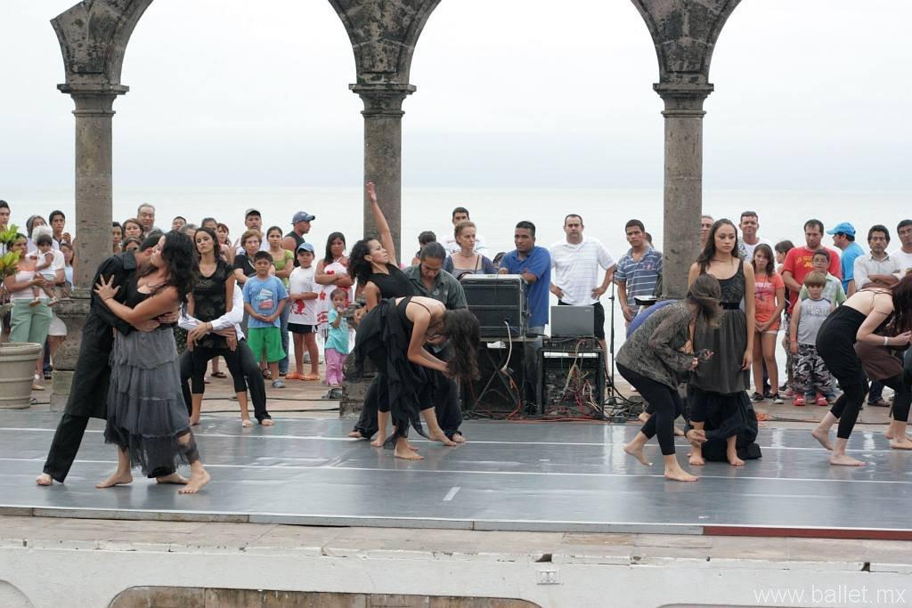 ballet-puerto-vallarta-133