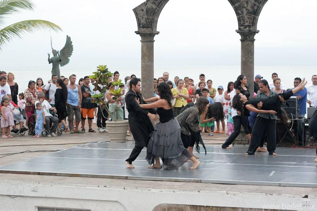 ballet-puerto-vallarta-134