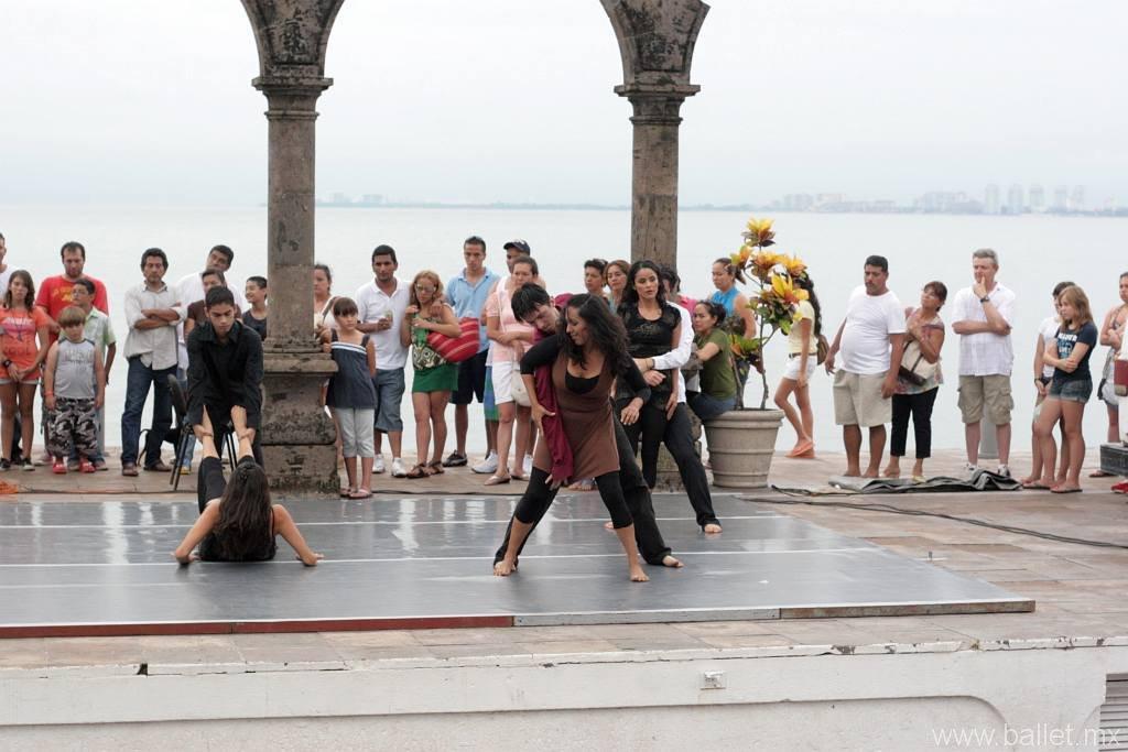 ballet-puerto-vallarta-136