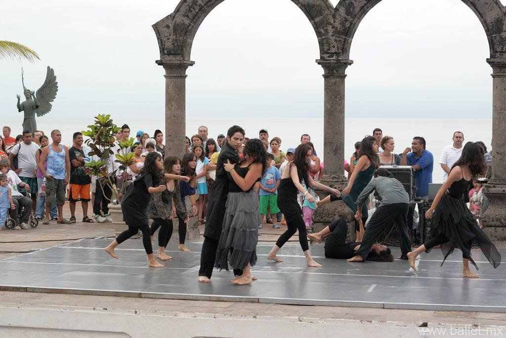ballet-puerto-vallarta-137