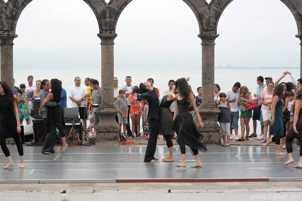 ballet-puerto-vallarta-139