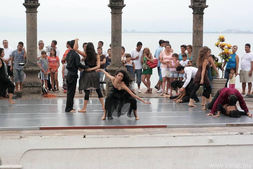 ballet-puerto-vallarta-141