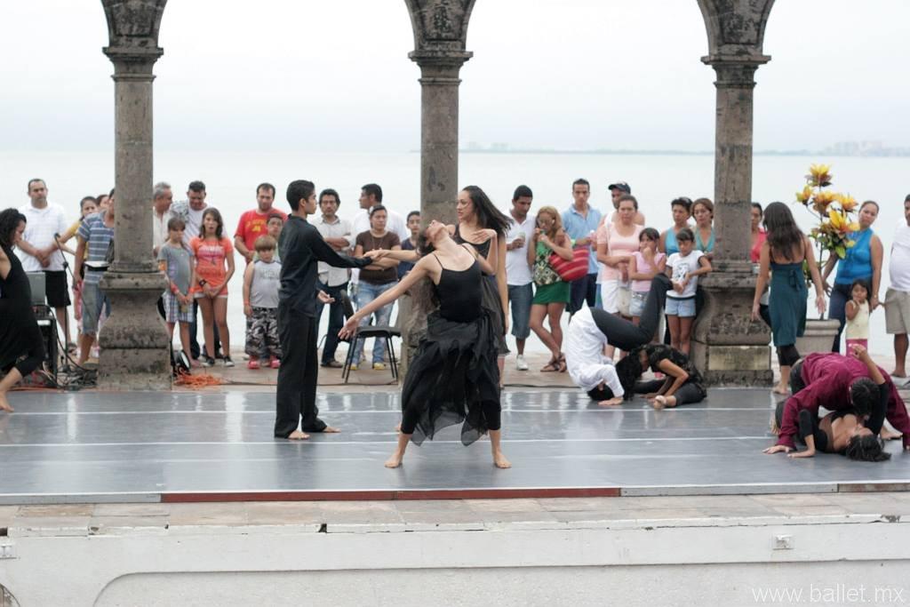 ballet-puerto-vallarta-142