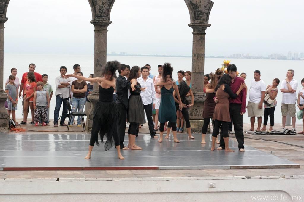 ballet-puerto-vallarta-143
