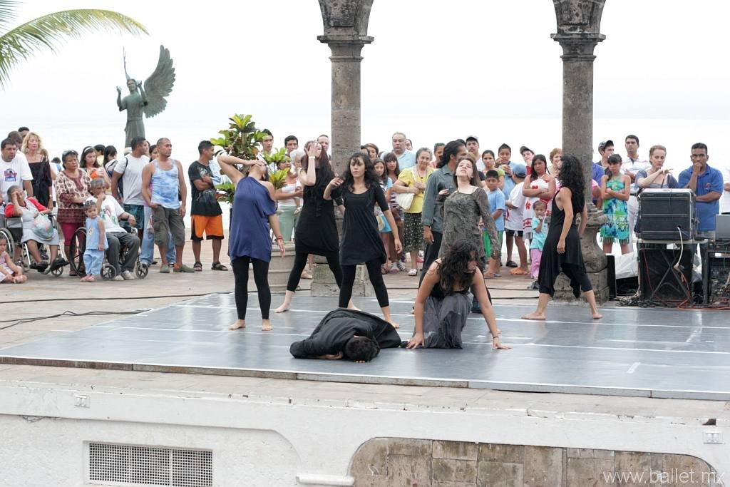 ballet-puerto-vallarta-144