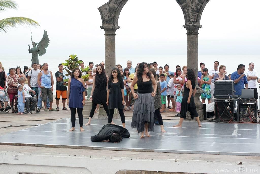 ballet-puerto-vallarta-145