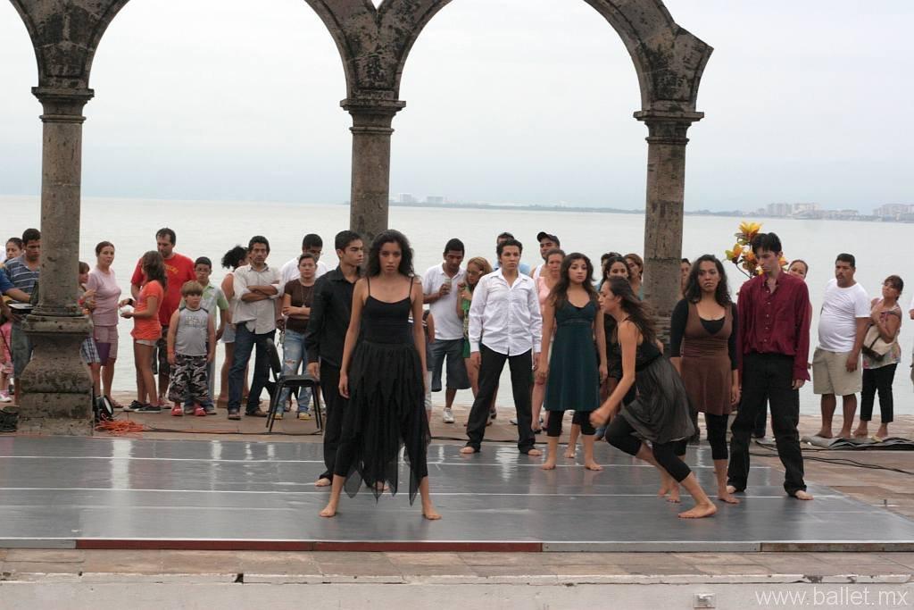 ballet-puerto-vallarta-146