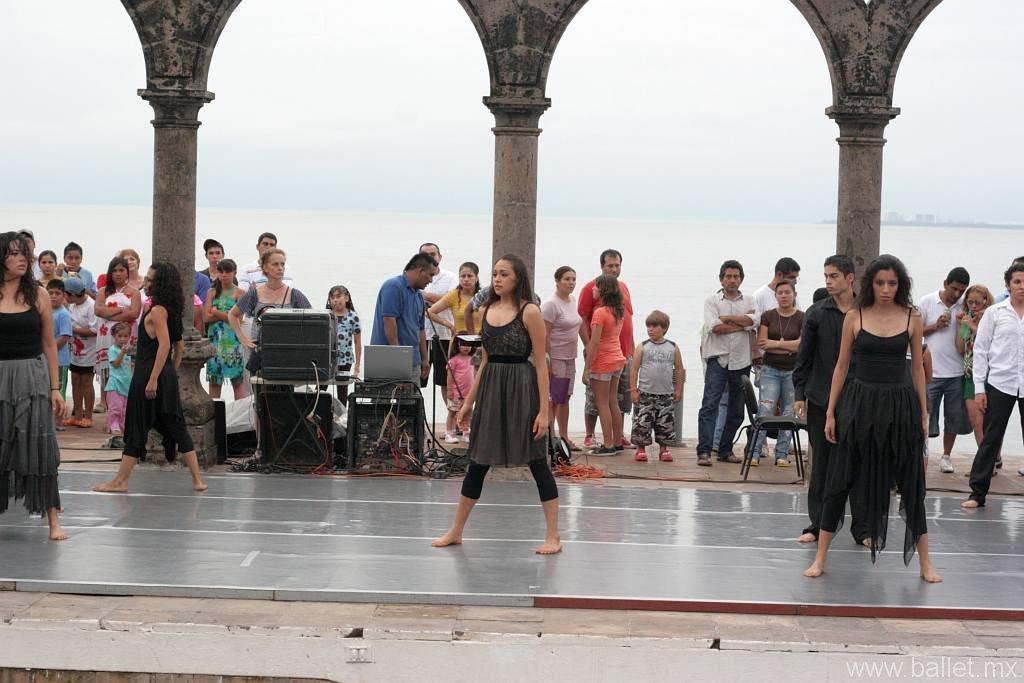 ballet-puerto-vallarta-147
