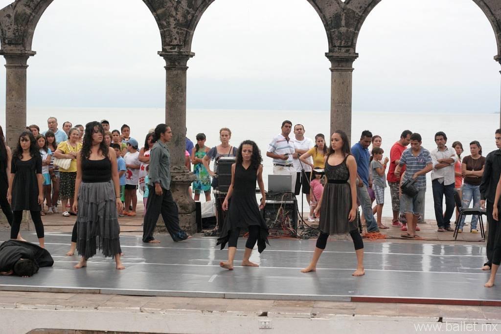 ballet-puerto-vallarta-148
