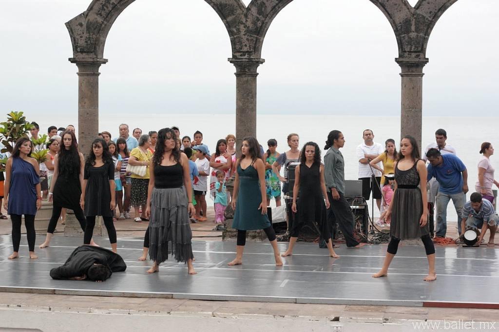 ballet-puerto-vallarta-149
