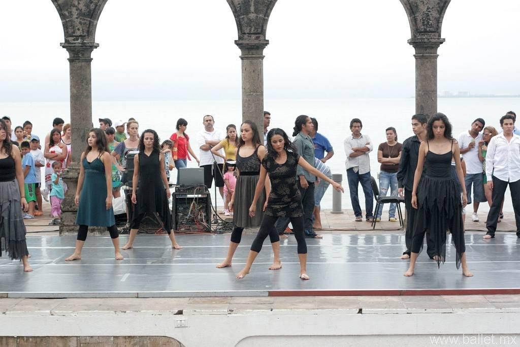 ballet-puerto-vallarta-150