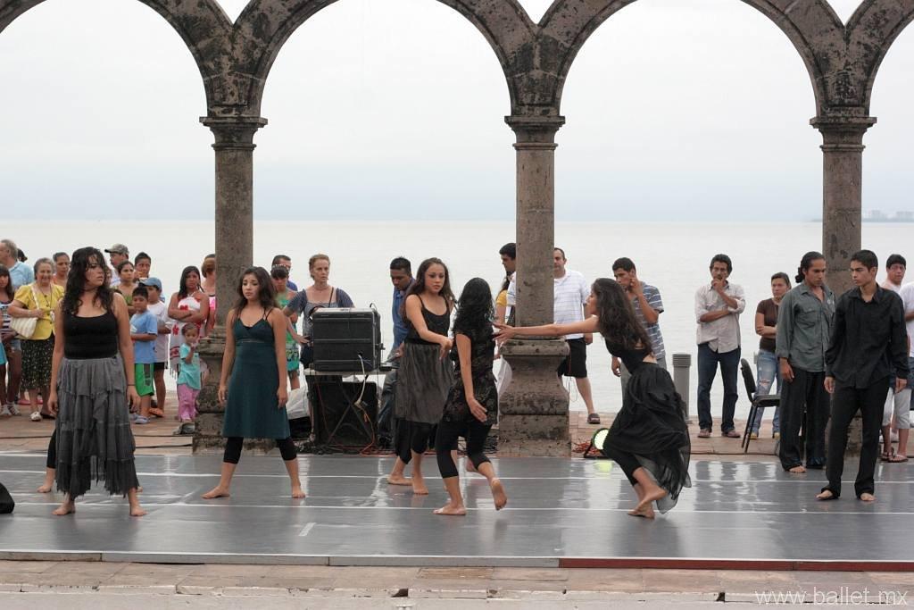 ballet-puerto-vallarta-151