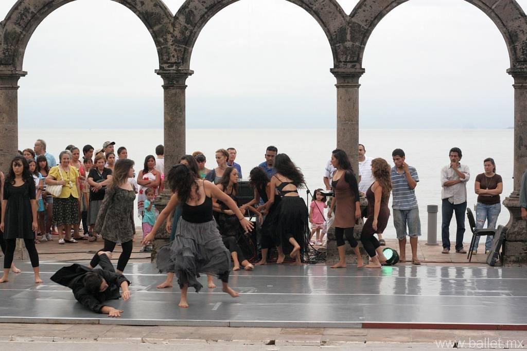 ballet-puerto-vallarta-152