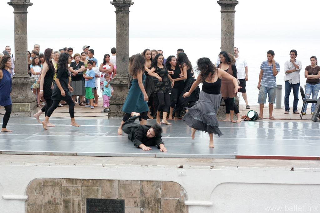 ballet-puerto-vallarta-153