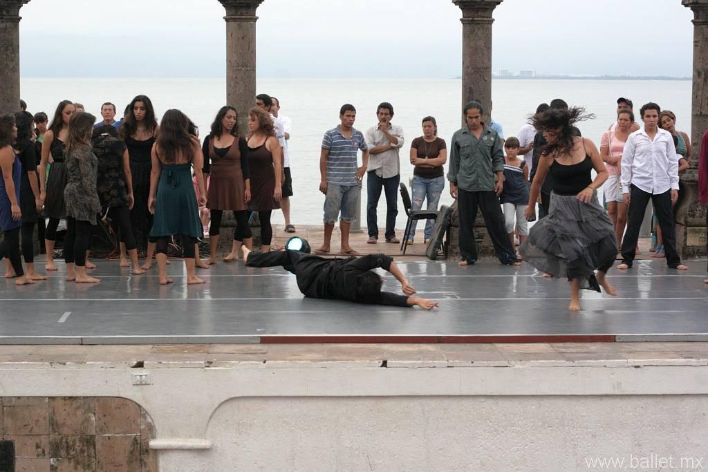 ballet-puerto-vallarta-154