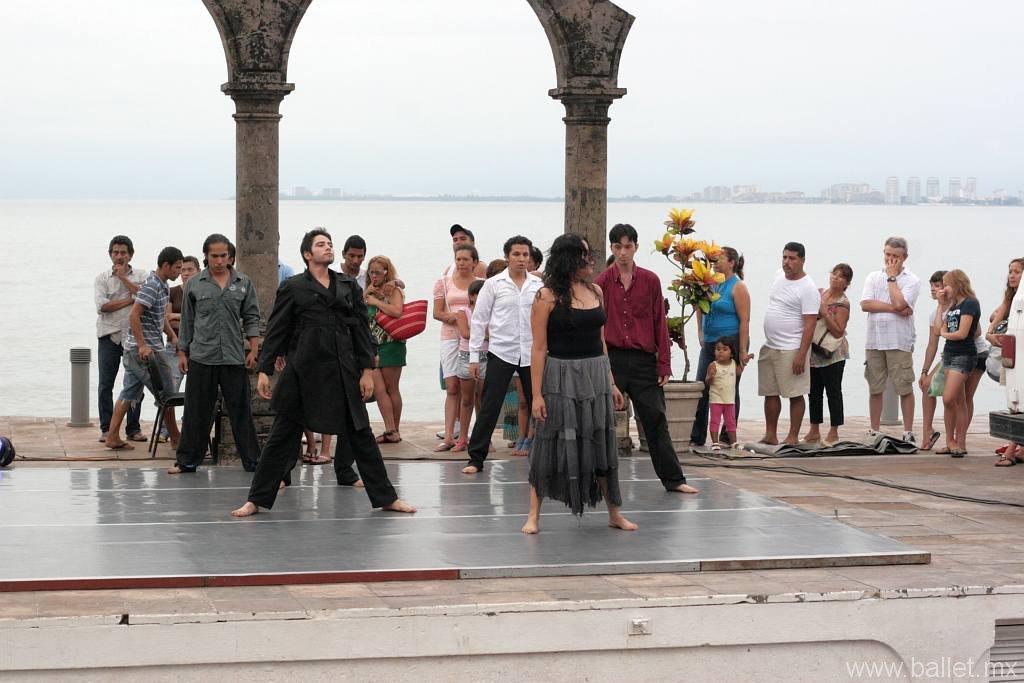 ballet-puerto-vallarta-155