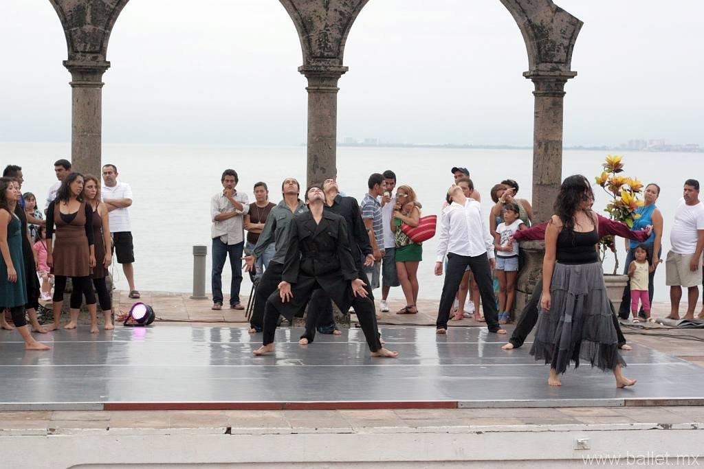 ballet-puerto-vallarta-156